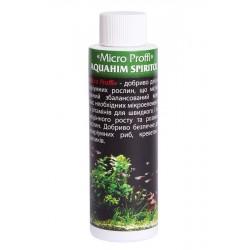 Micro Proffi,  100 мл