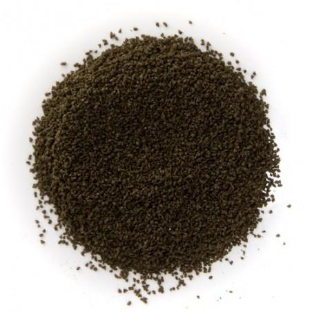 Coppens Spirulina Granulat 0.8-1.2mm