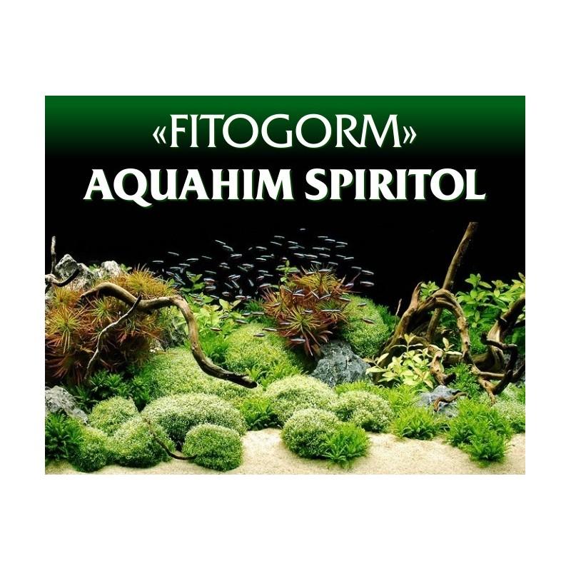 Fitogorm