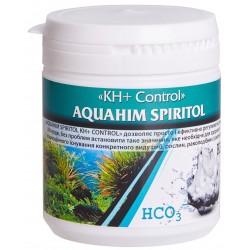 KH+ Control