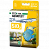 JBL PROAQUATEST SiO2 Silicate